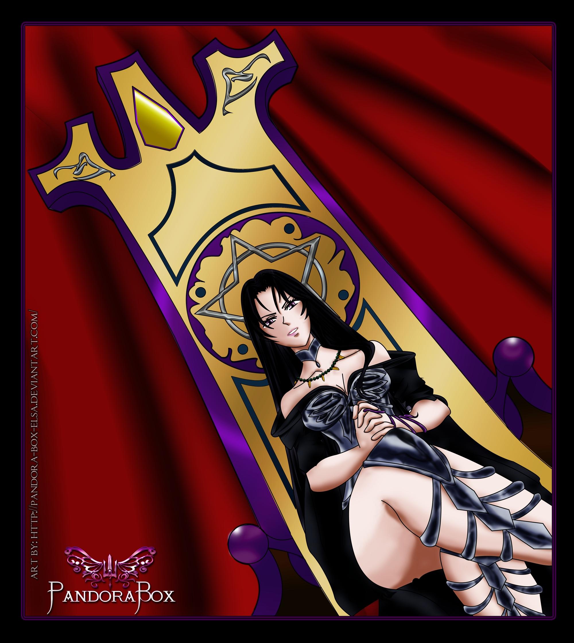 g queen com